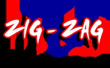 ZigZag Bolivia